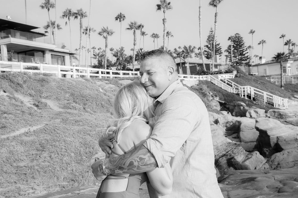 engagement-lajolla-2.jpg