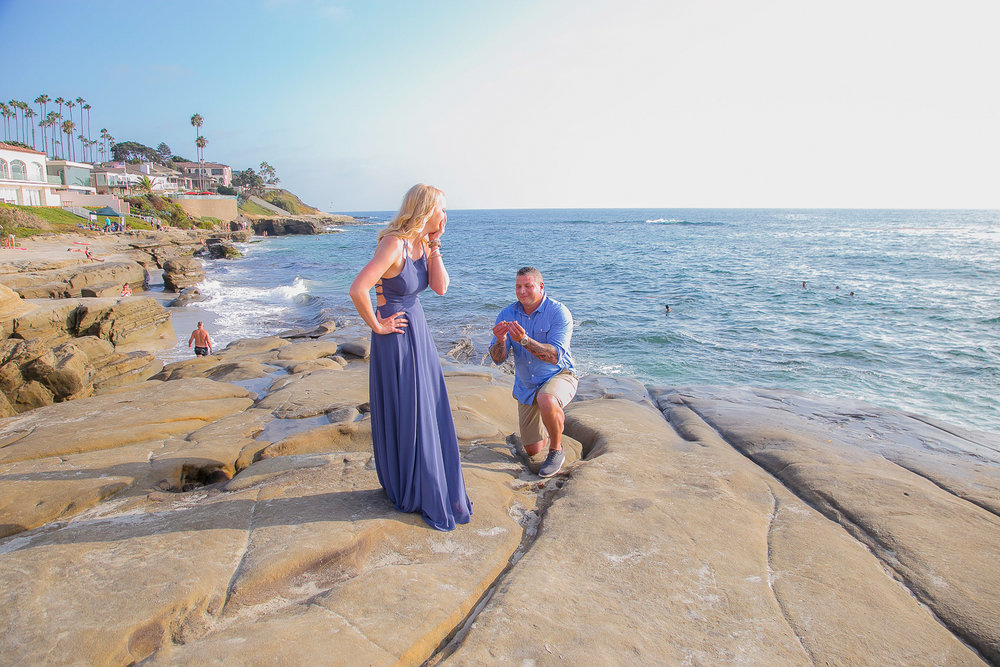 engagement-lajolla-1.jpg