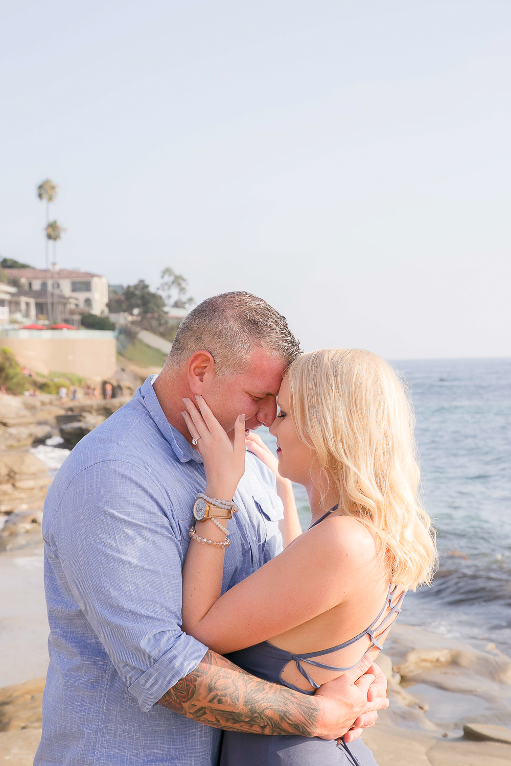 engagement-lajolla-4.jpg