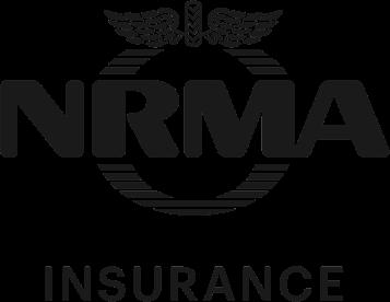 NRMA-Grey-logo-small.png