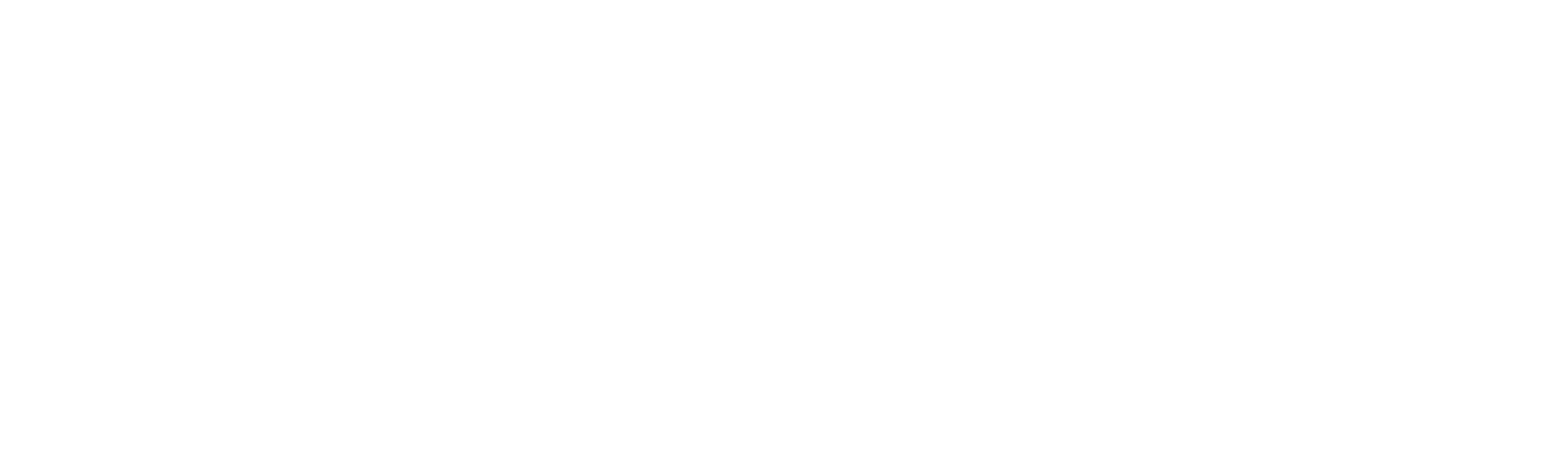 Melt Massage and Beauty