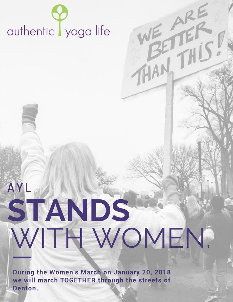 Women's March (1).jpg