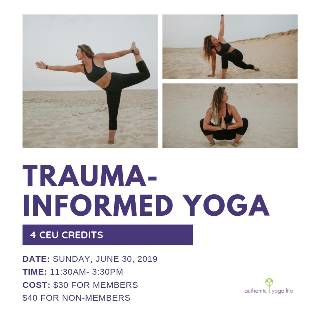PNG _ Trauma Informed Yoga.png