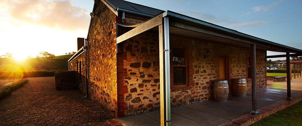 hentley-farm-cellar-door.jpg
