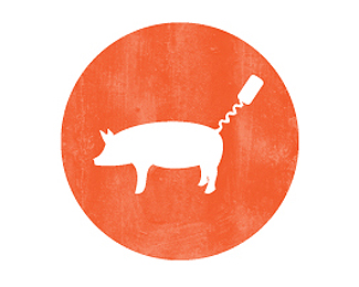 Pig and corkscrew.png