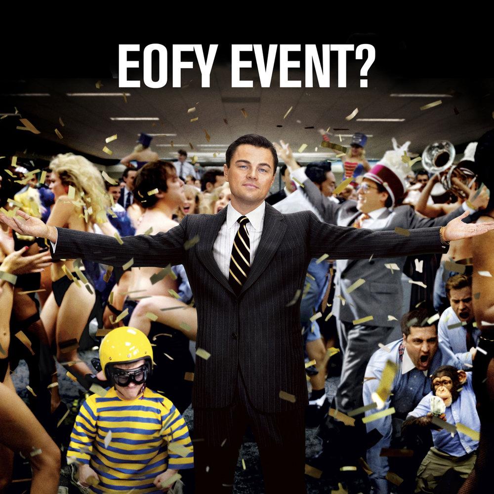 eofy[1].jpg