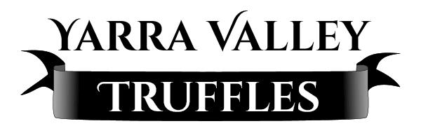 yarra-valley-truffles-store-logo-1490319531.jpg