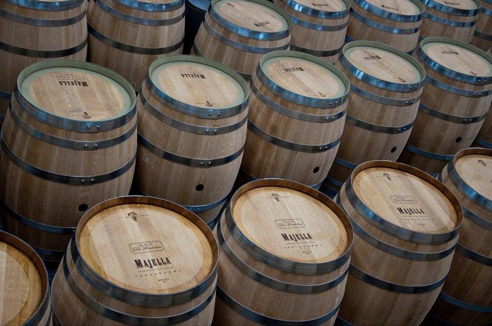 majella-wines-5a711166d985b02b2f51bfbe.jpeg