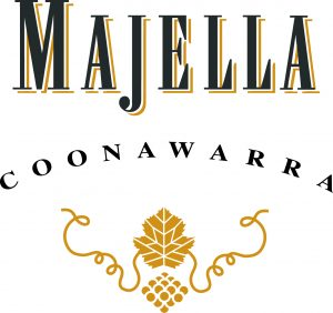 old_majella_logo-300x282.jpg