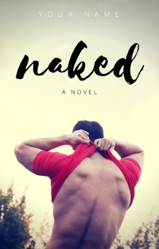 Naked ebook.jpg