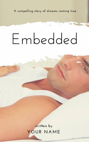 EMBEDDED (501x800).jpg