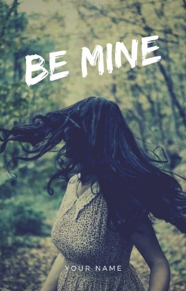 Be Mine ebook.jpg