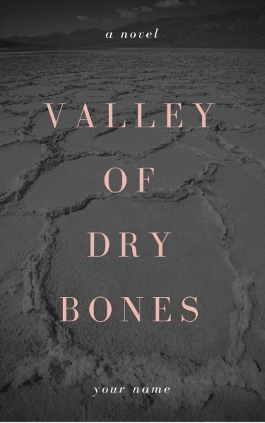 Valley of Dry Bones ebook (501x800).jpg