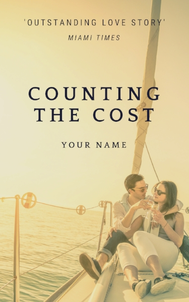 Counting the Cost.jpg