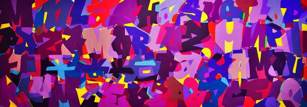 Kongo Paix Amour Lumiere 200x600 cm.jpg