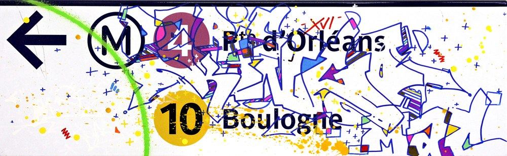 Kongo Pt dOrleans 30x97.5cm.jpg
