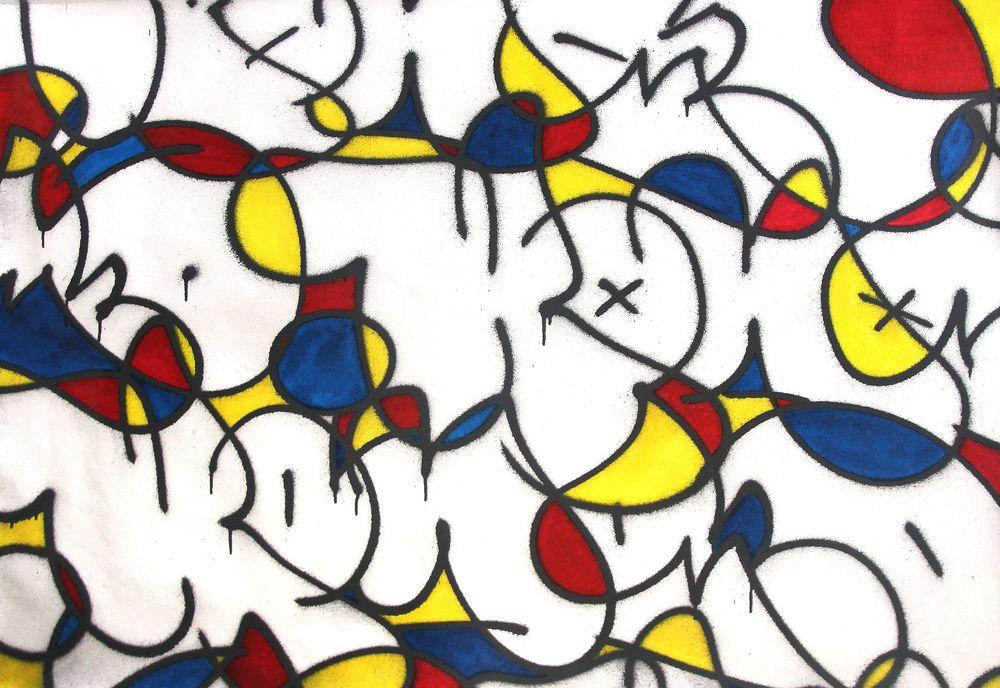 NewKongo Hommage à Mondrian 85x115cm.jpg
