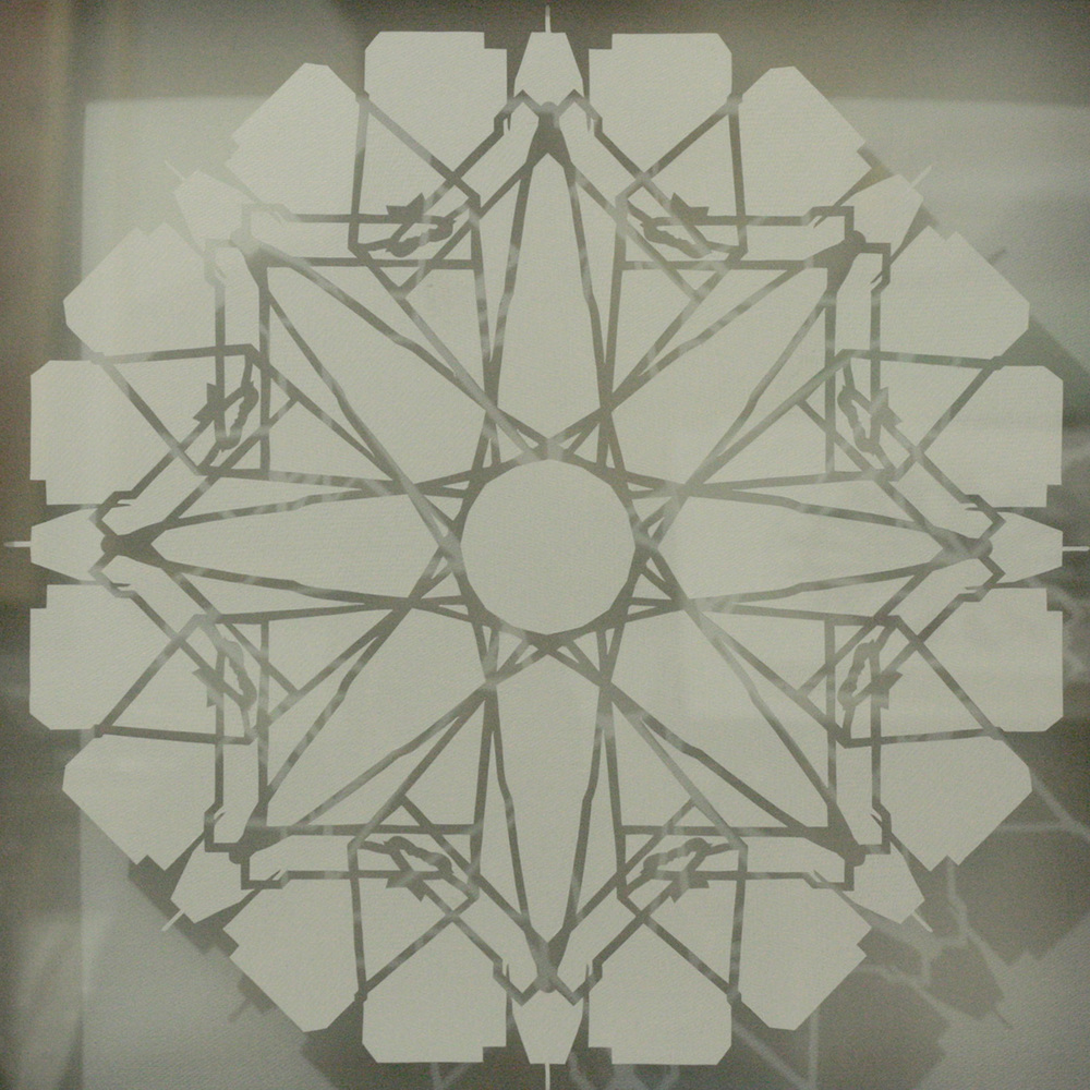 (F)ine-16.jpg