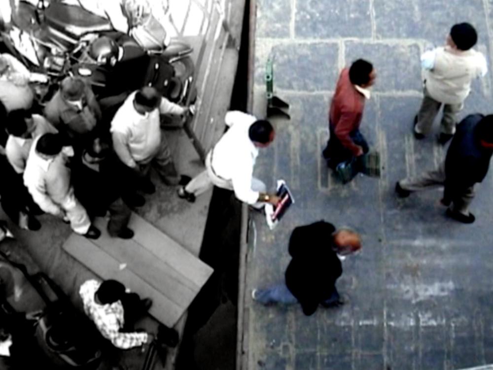 Suara Putra Brahma [2010]_02 copy.jpg