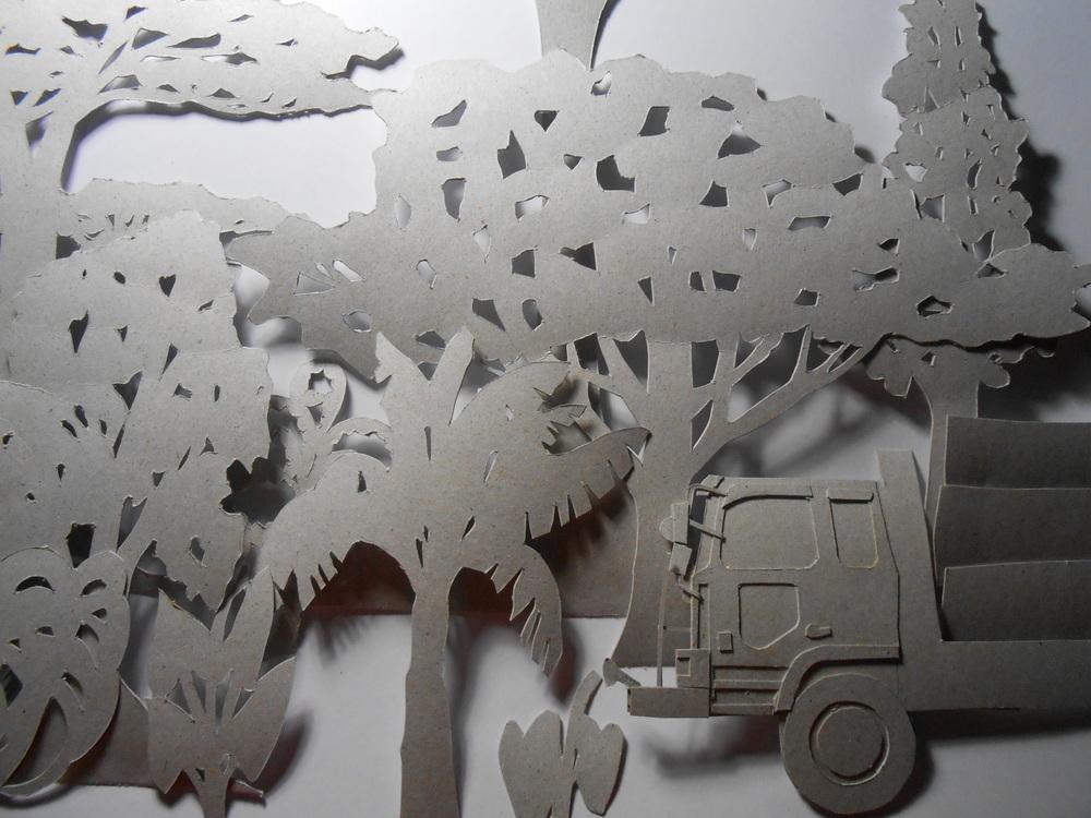 Prilla paper cut.JPG