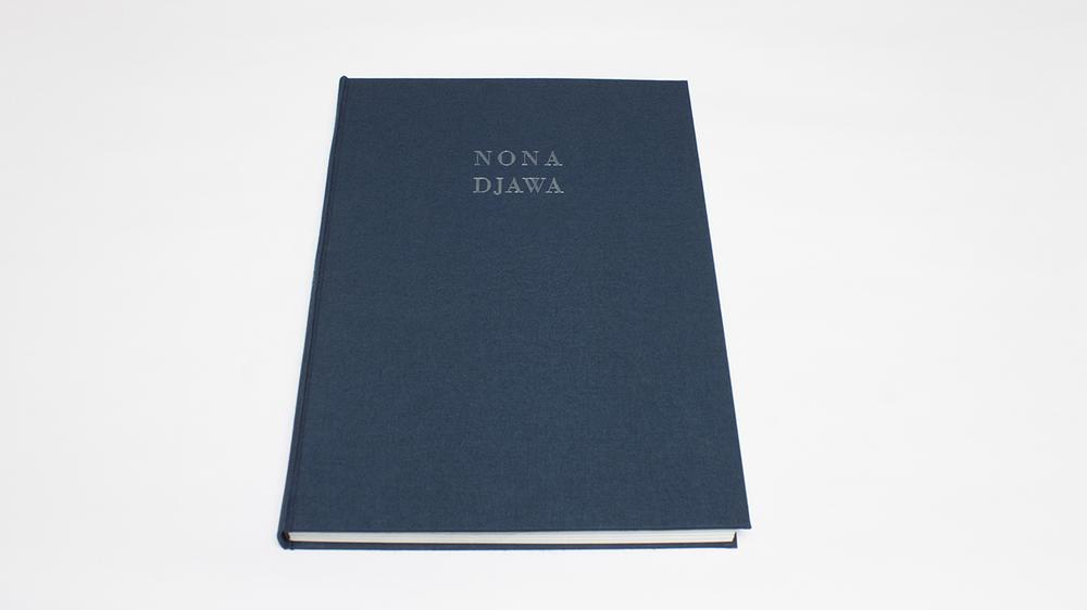 NonaDjawa-DetailView01.jpg