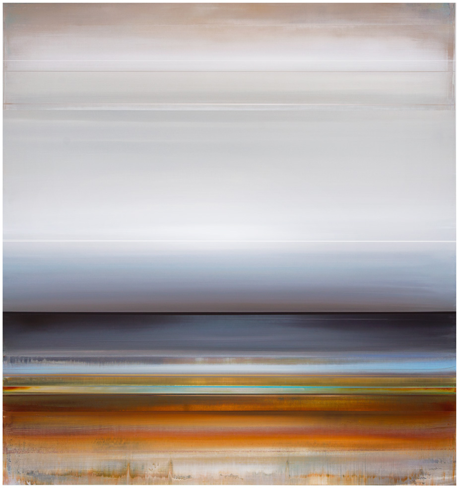 Artist: Micah Crandall-Bear, USA  Title: Mathias Medium: acrylic on canvas  Dimension: 200 cm x 183 cm Year: 2017   SOLD