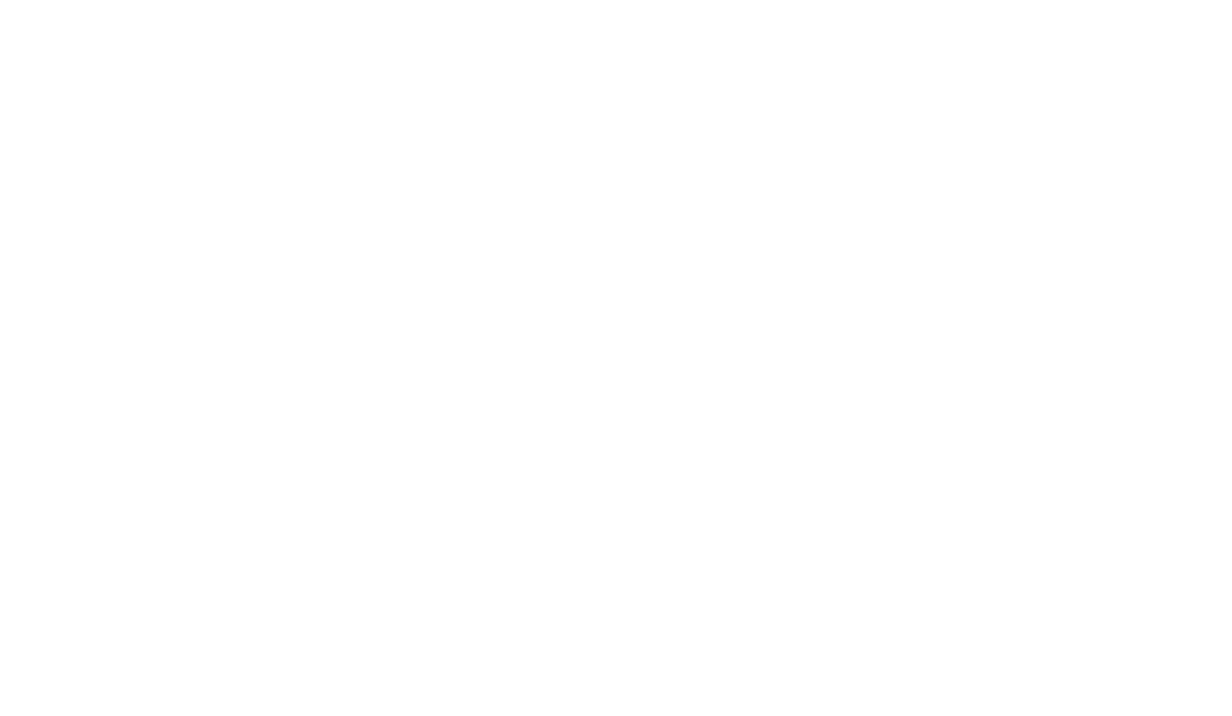 KOI Dessert Bar & Dining