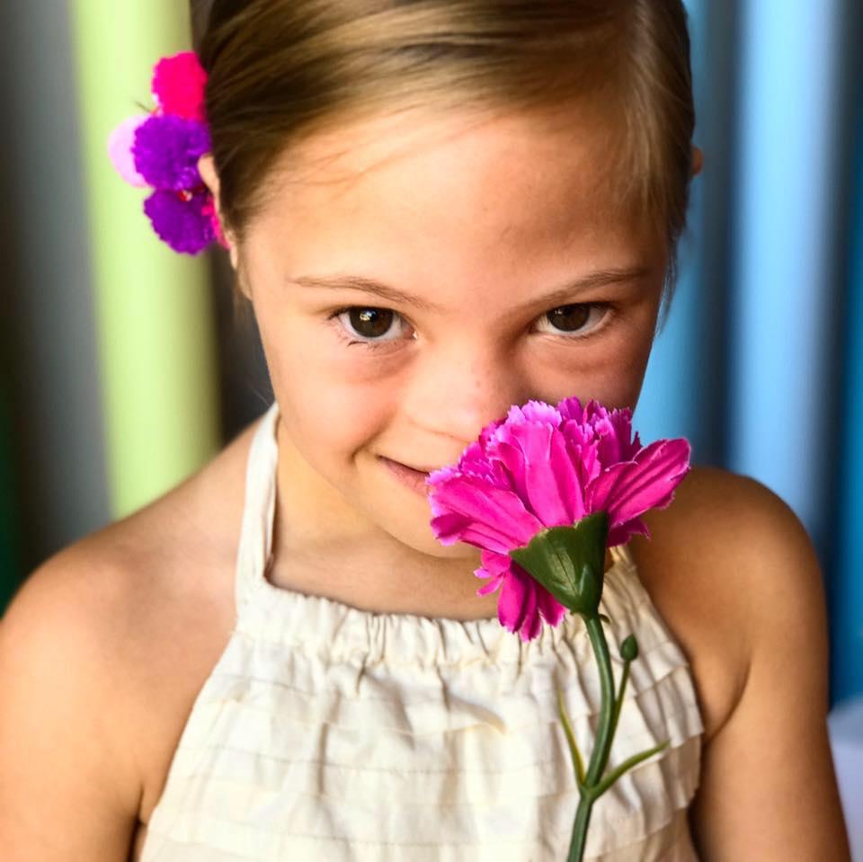 sofia flower.jpg