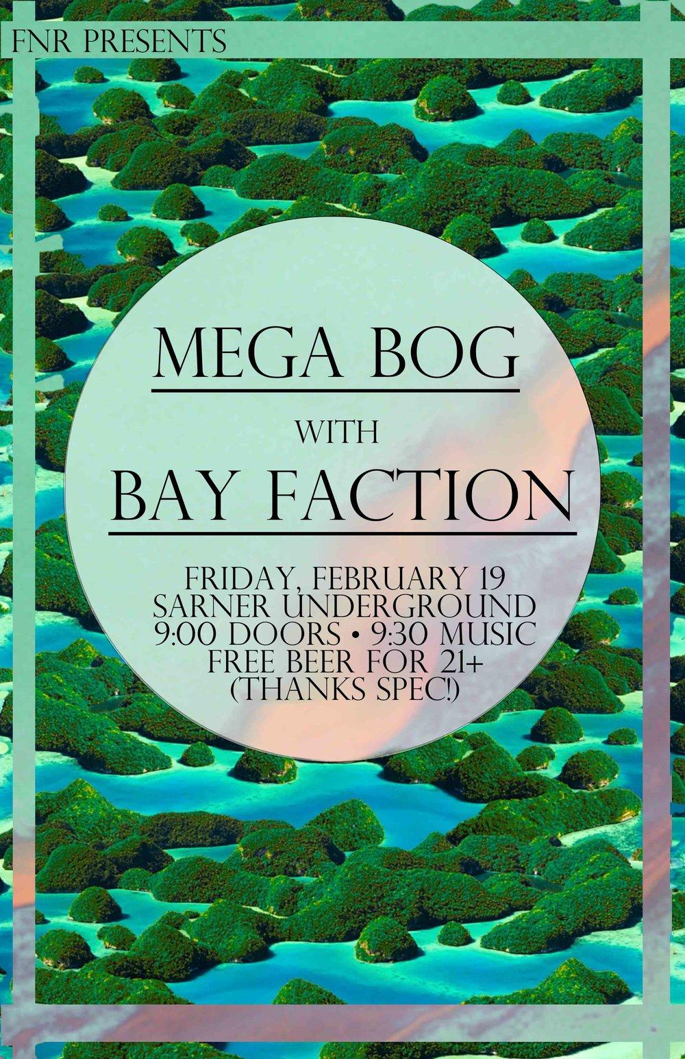 4 - Megabog.jpg