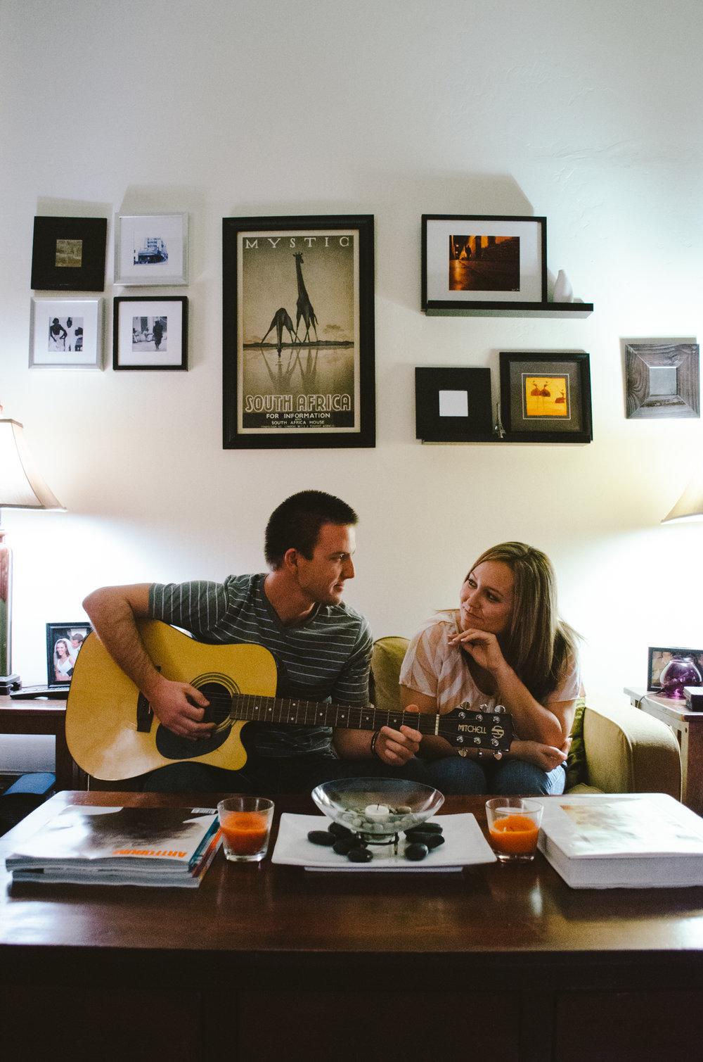 couples_ag01.jpg