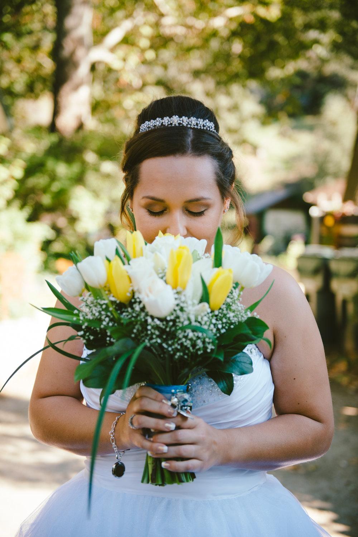 wedding_ag01.jpg