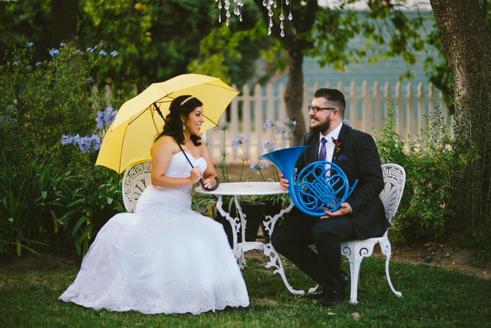 wedding_bj01.jpg