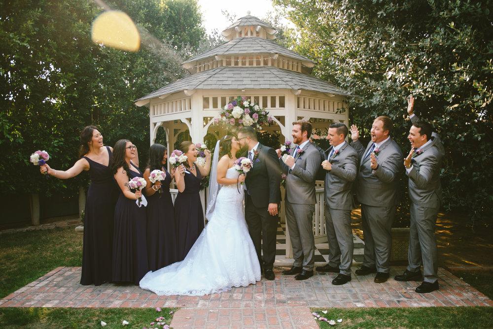 wedding_bj04.jpg