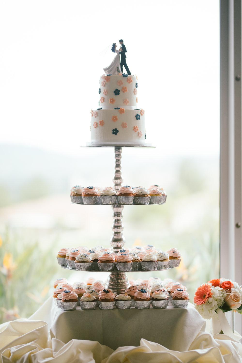 wedding_cj02.jpg