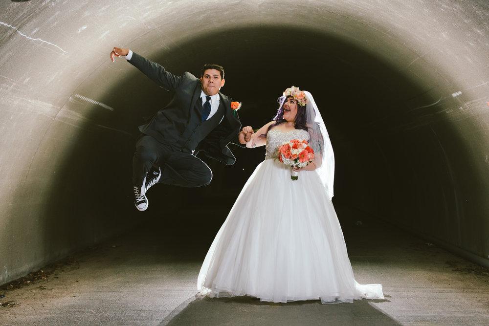 wedding_cj03.jpg
