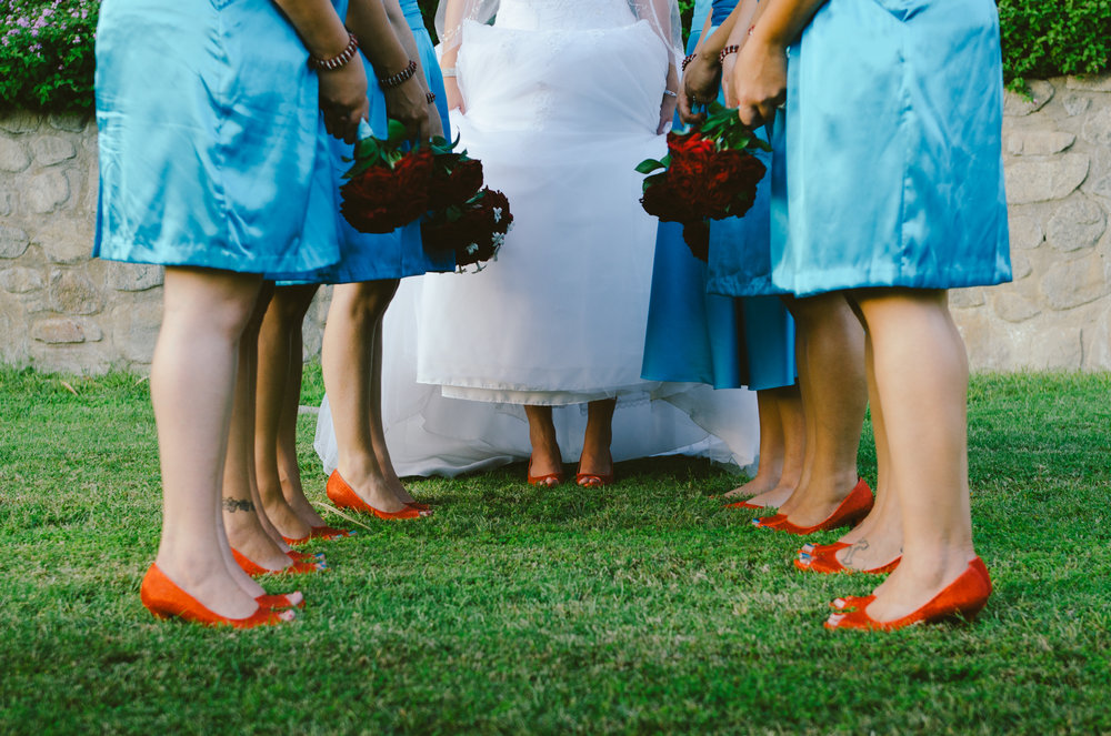 wedding_cm04.jpg
