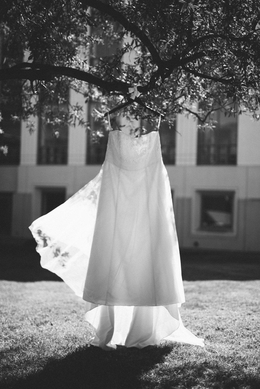 wedding_kj01.jpg