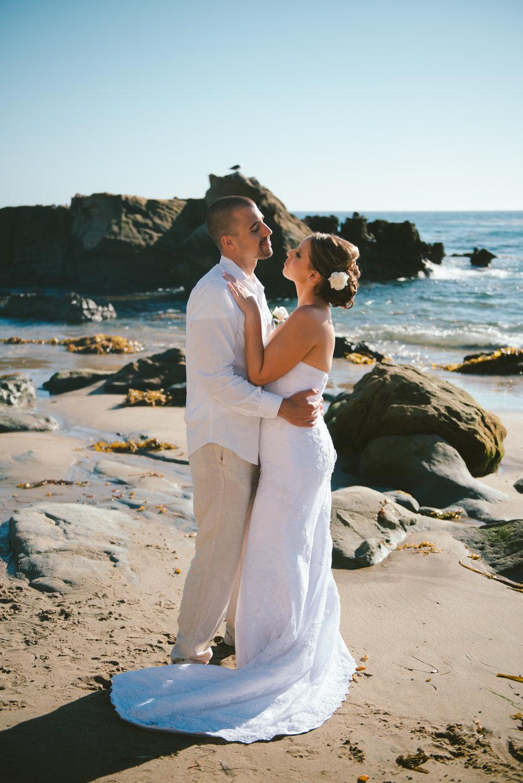 wedding_ms01.jpg
