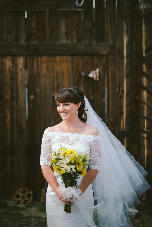 wedding_se01.jpg