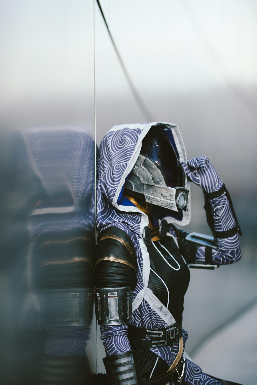 cosplay_me02.jpg