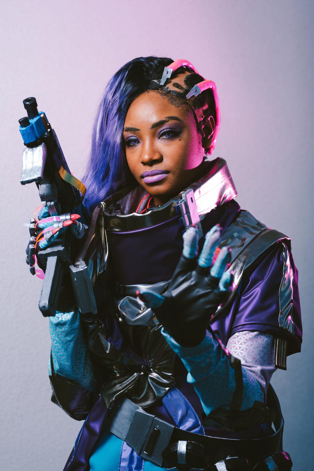 cosplay_ow04.jpg