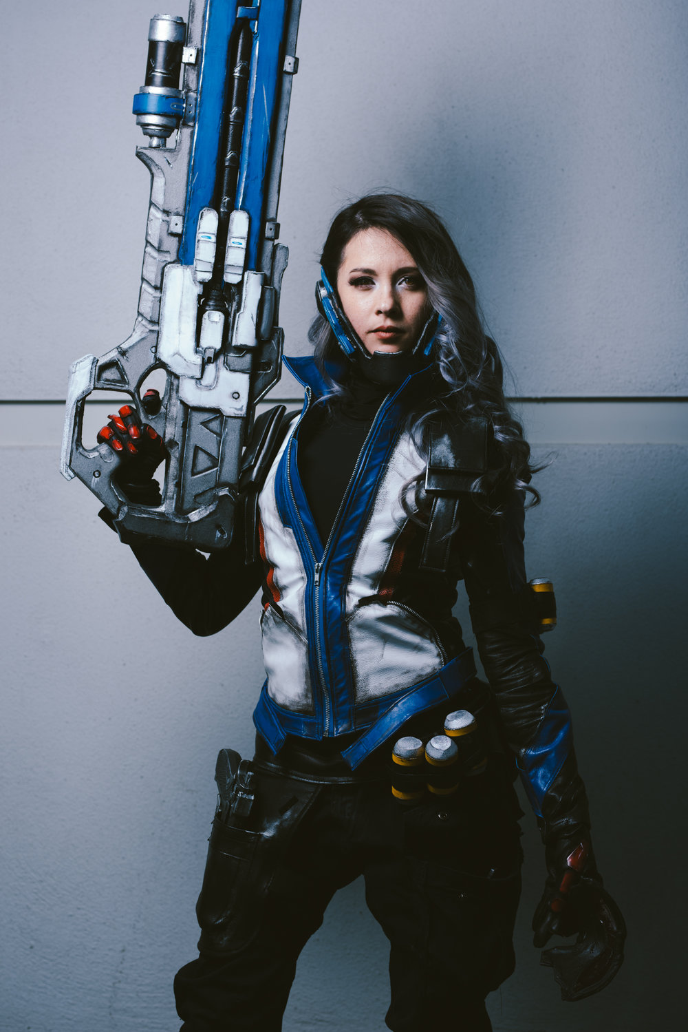 cosplay_ow05.jpg