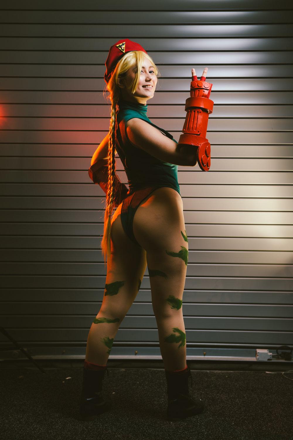 cosplay_sf03.jpg