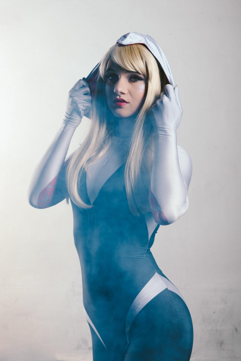 cosplay_sm07.jpg