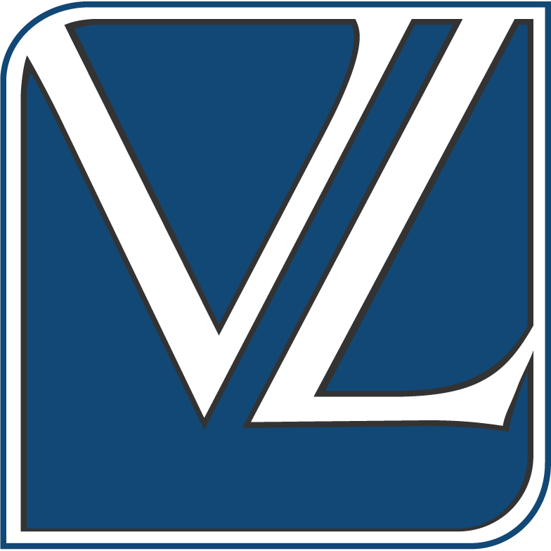 Visionary Law Group LLP