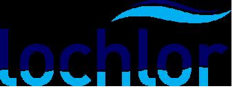 Lo-Chlor_Logo.png