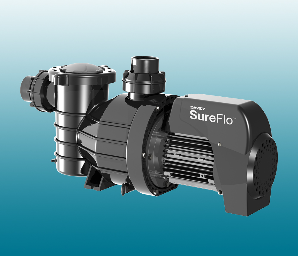 Sureflo Pump.jpg