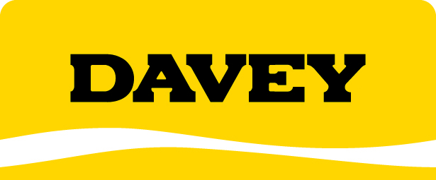 Davey_Swirl_Logo.jpg