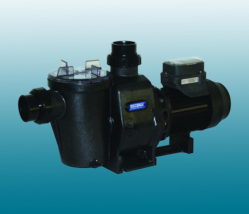 Hydrostorm Pump.jpg