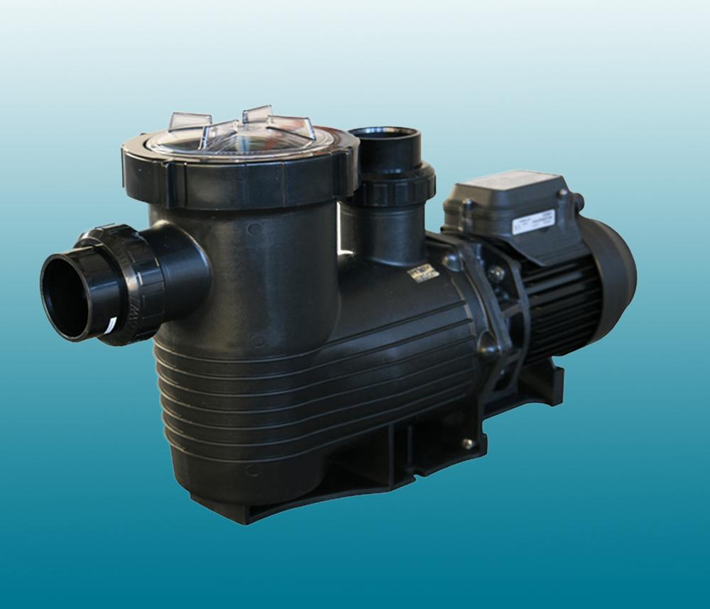 Hydrotuf Pump.jpg